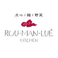WEB用_roumanluekitchenlogo